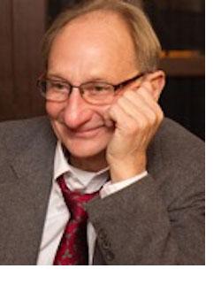 Gerald Soltis, O.D.