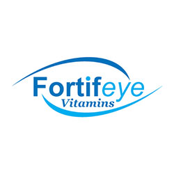 fortifeye vitamins